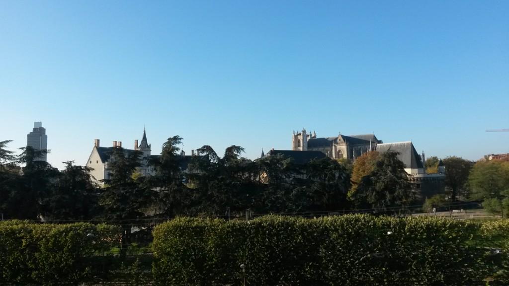 Nantes 28 10 2014
