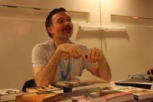Christophe Lambert (1)