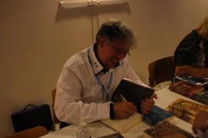 Jean Claude Dunyach (1)