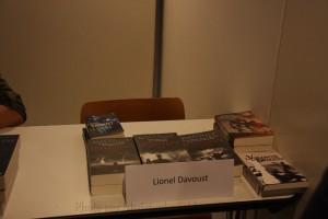 Lionel Davoust (1)