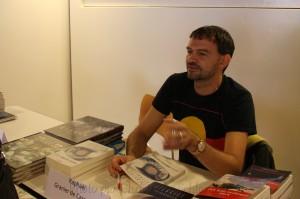 Raphael Granier de Cassagnac (1)
