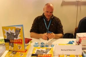 Richard Marnier (1)