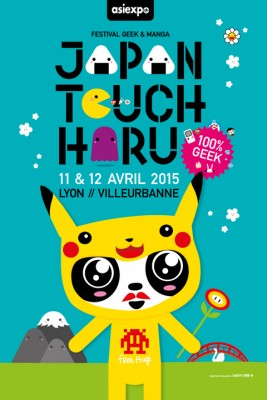 JAPAN-TOUCH-HARU-2015