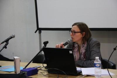 conférence Uchronie (1)
