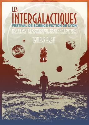 Les-Intergalactiques-2015