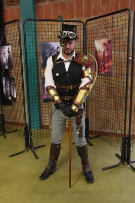 steampunk power (1)