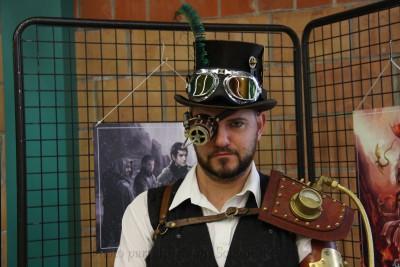 steampunk power (2)