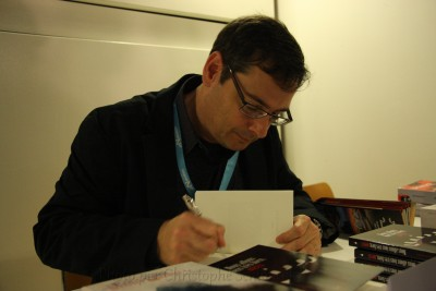 Daryl Gregory (1)