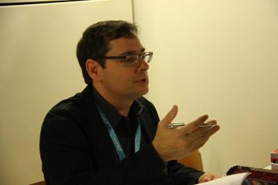 Daryl Gregory (2)