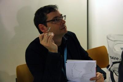 Daryl Gregory (3)
