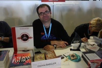 Etienne Barillier (3)