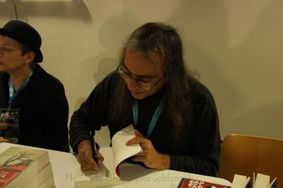 Jean-Marc Ligny (2)