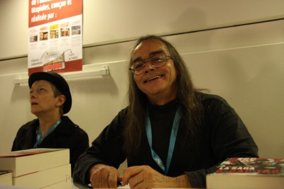 Jean-Marc Ligny (4)