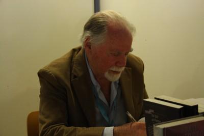 Robert Silverberg (2)