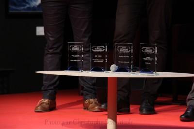 Prix Utopiales 2015 (6)