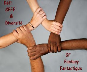 SFF et diversité mini