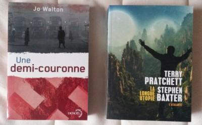 Walton Pratchett