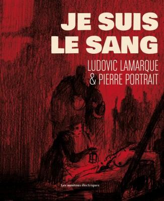 jesuislesang-lamarque-portrait