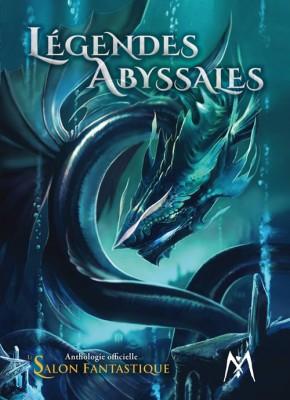 légendes abyssales