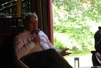 03 entretien Jean louis Trudel (1)