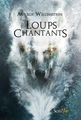 loups-chantants