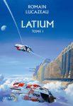 latium-1-romain-lucazeau