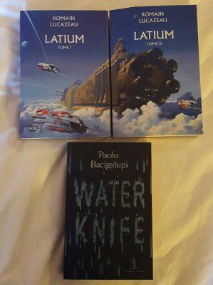latium-et-water-knife