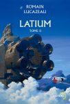 latium-2