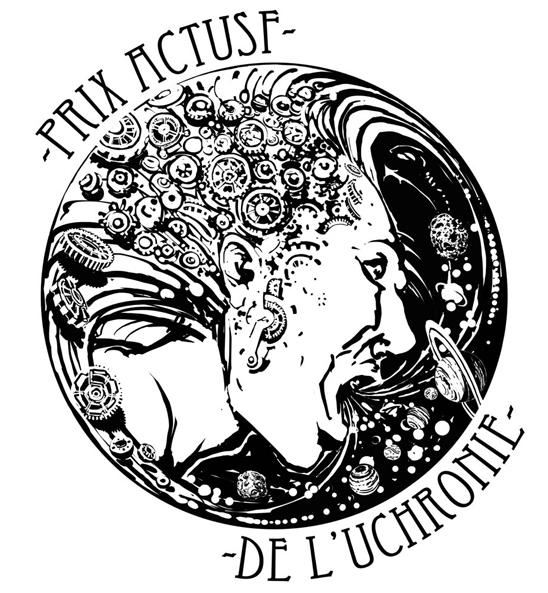 Prix ActuSF de l'uchronie