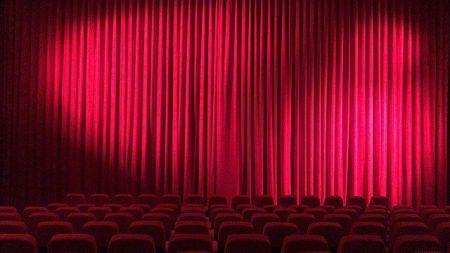 PAL ou cinéma ?