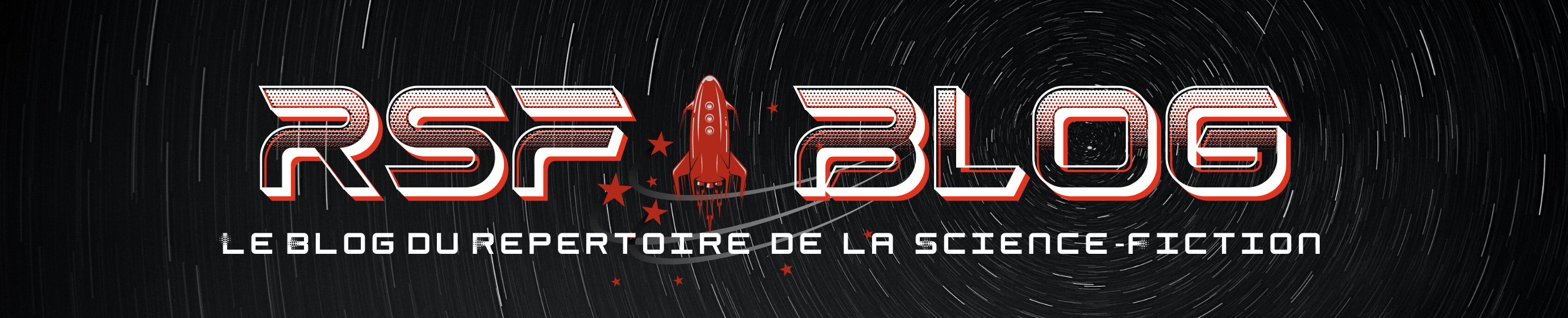 RSF Blog
